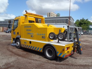 Wrecker 4 ton ABC De Groot Techniek (6)