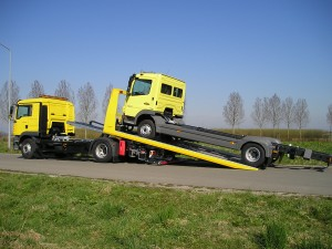 1 Logicx 18 tonner 025 (16)