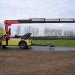 ABC amsterdam 10 ton wrecker 011