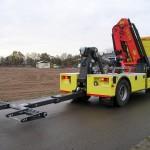ABC amsterdam 10 ton wrecker 015