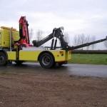 ABC amsterdam 10 ton wrecker 018