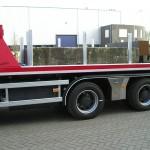 Gemeente Groningen 003
