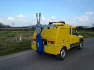 Lepelwagen De Groot Techniek (1)