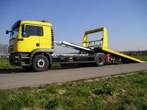 1 Logicx 18 tonner 025 (13)
