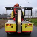ABC amsterdam 10 ton wrecker 003