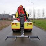ABC amsterdam 10 ton wrecker 014