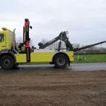 ABC amsterdam 10 ton wrecker 019