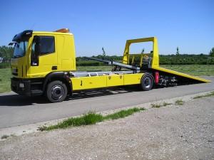 Iveco Eurocargo bergingswagen 015