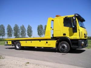Iveco Eurocargo bergingswagen 016