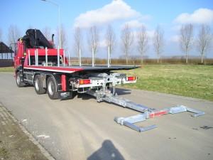 Milieudienst Groningen aflevering 009
