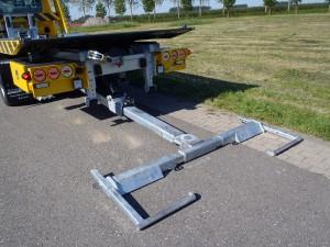 Takelwagen Daily schuifplateau De Groot Techniek (5)
